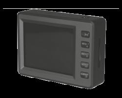 Videorekordéry