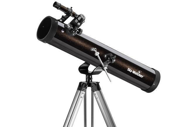 Teleskop Sky-Watcher 76/700 AZ1