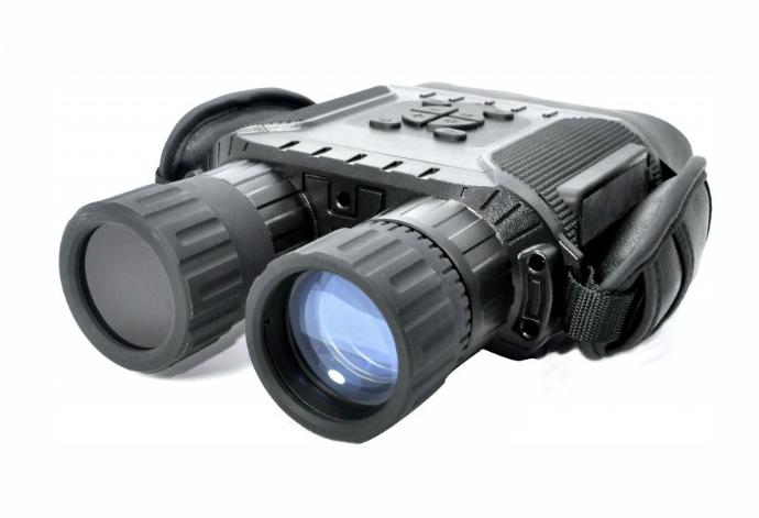 Nočné videnie Bestguarder NV-900