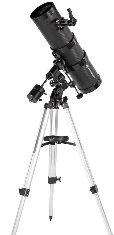 Teleskop Bresser POLLUX 150/1400/EQ-3