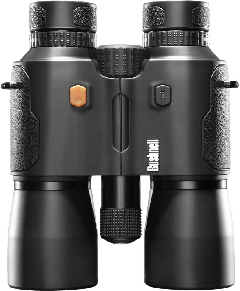 Ďalekohľad Bushnell Fusion 1 Mile ARC 12x50