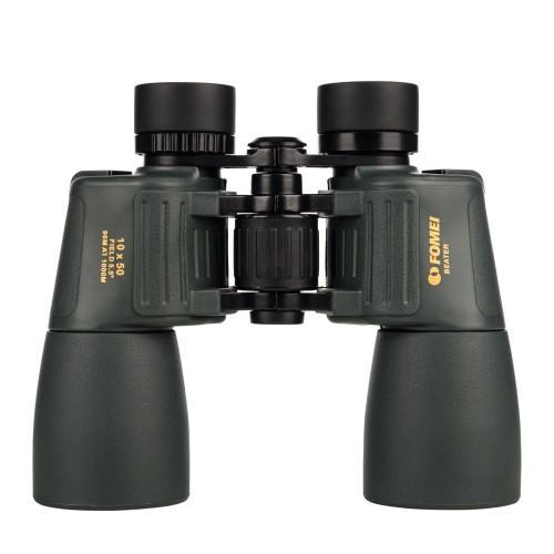 Ďalekohľad Fomei ZCF Beater 10x50mm