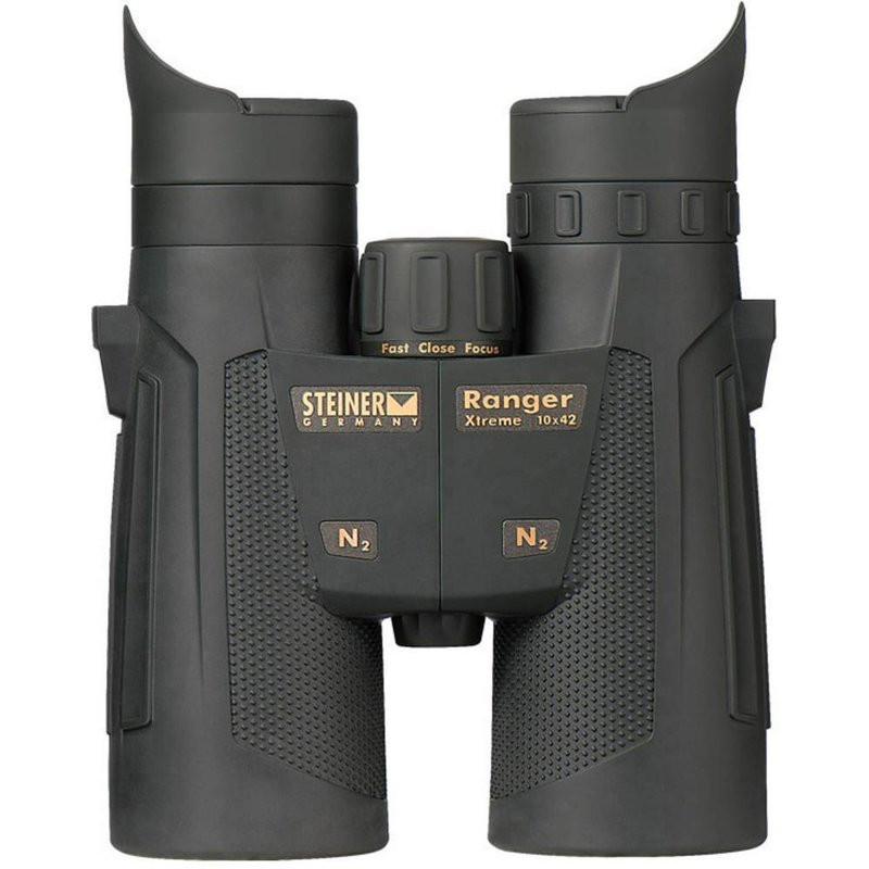 Ďalekohľad Steiner Ranger Xtreme 10x42