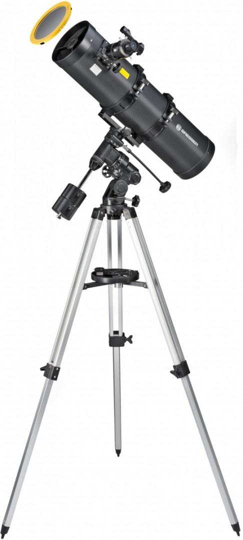 Teleskop Bresser POLLUX 150/750 EQ3