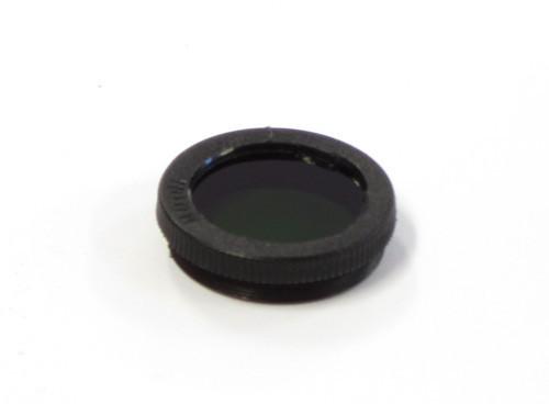 """Mesačný filter dark green (1,25"""")"""