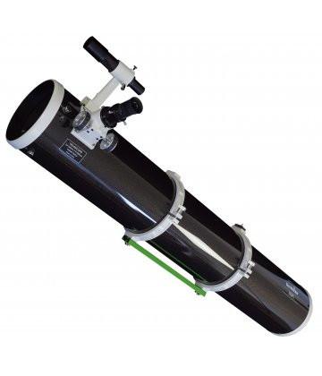 Teleskop Sky-Watcher Newton 150/1200 OTA