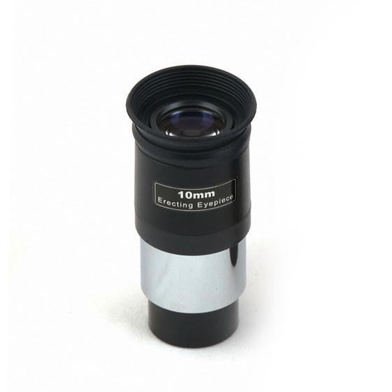 Hranol - otočný pre zrkadlové teleskopy