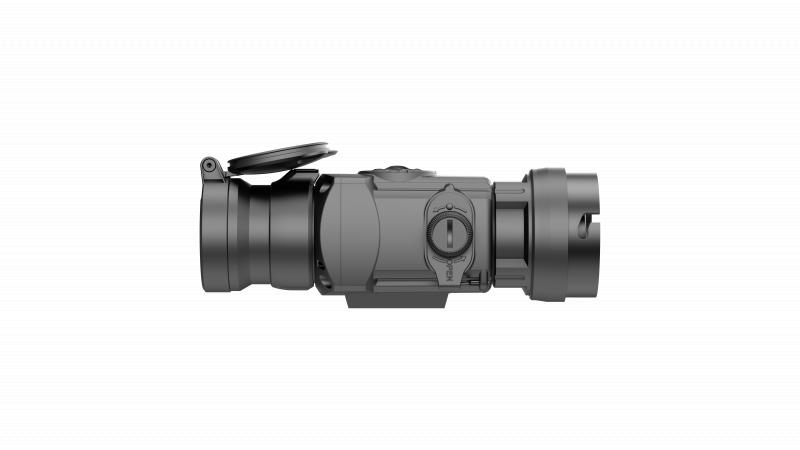Termovízia Pulsar Core FXQ55 BW