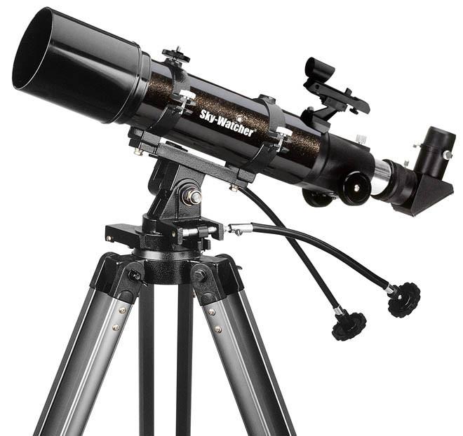 Teleskop Sky-Watcher Horizont 70/500 AZ3