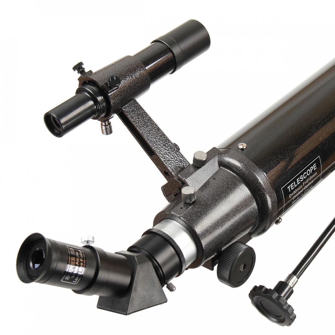 Teleskop Sky-Watcher Horizont 90/900 AZ3