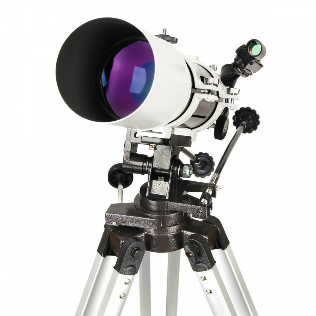 Teleskop Sky-Watcher Horizont 102/500 AZ3