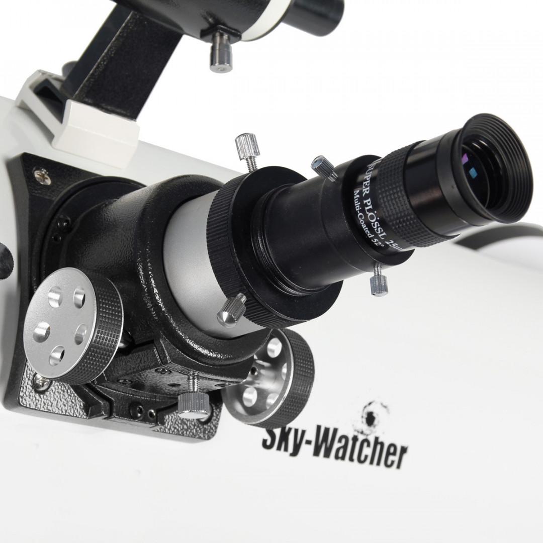 Teleskop Sky-Watcher Dobson 8