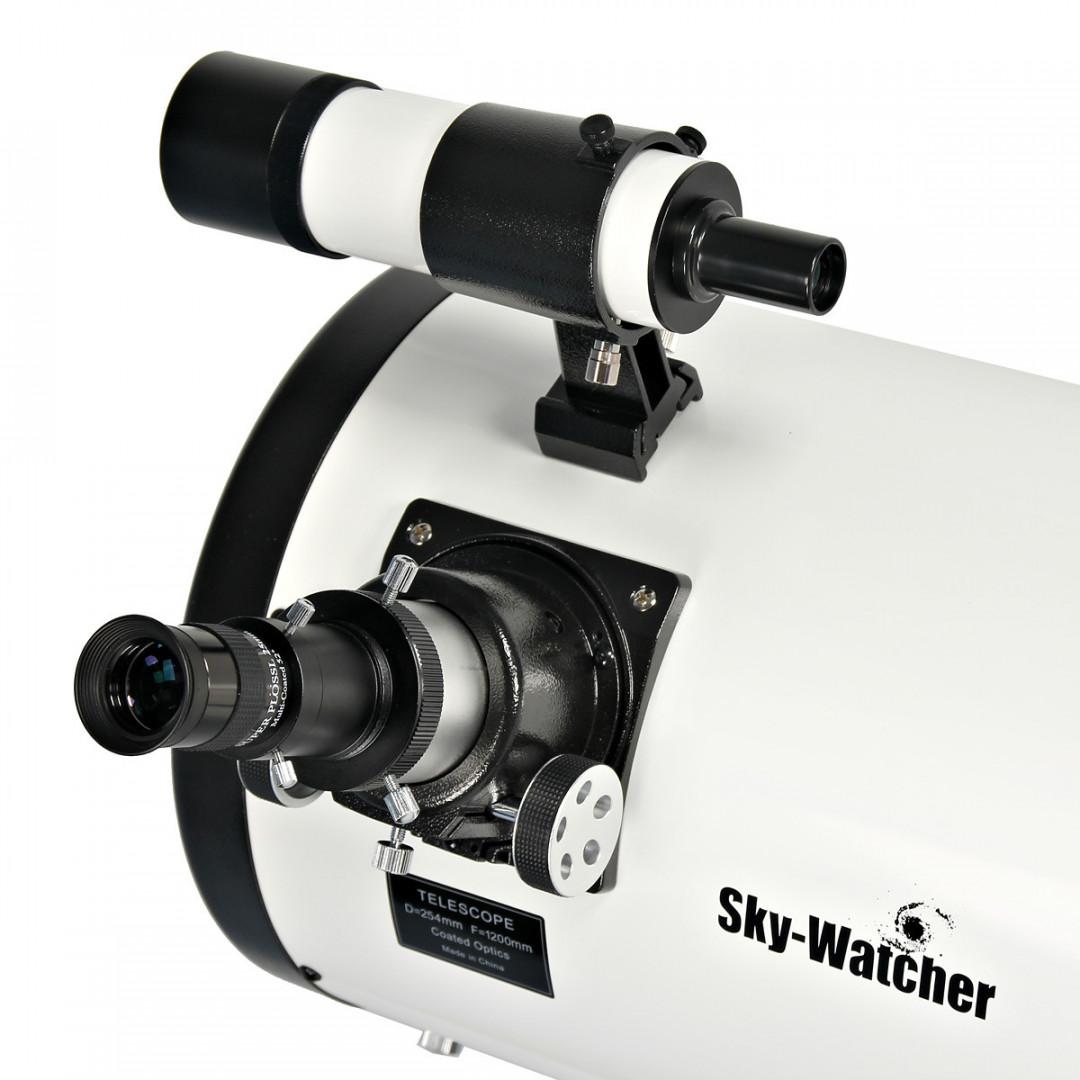 Teleskop Sky-Watcher DOBSON 10