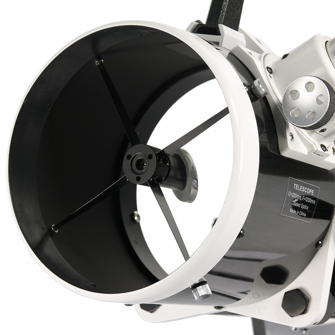 Teleskop Sky-Watcher DOBSON 8 Flex Tube