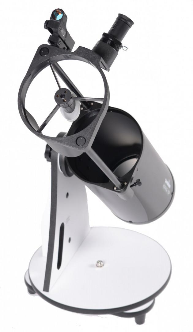 Teleskop Sky-Watcher Heritage Flex-Dobson 150/750