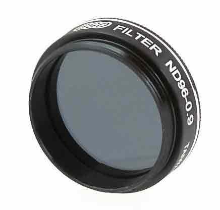 Mesačný filter ND 96-0.9