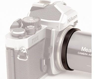 T2 krúžok Nikon