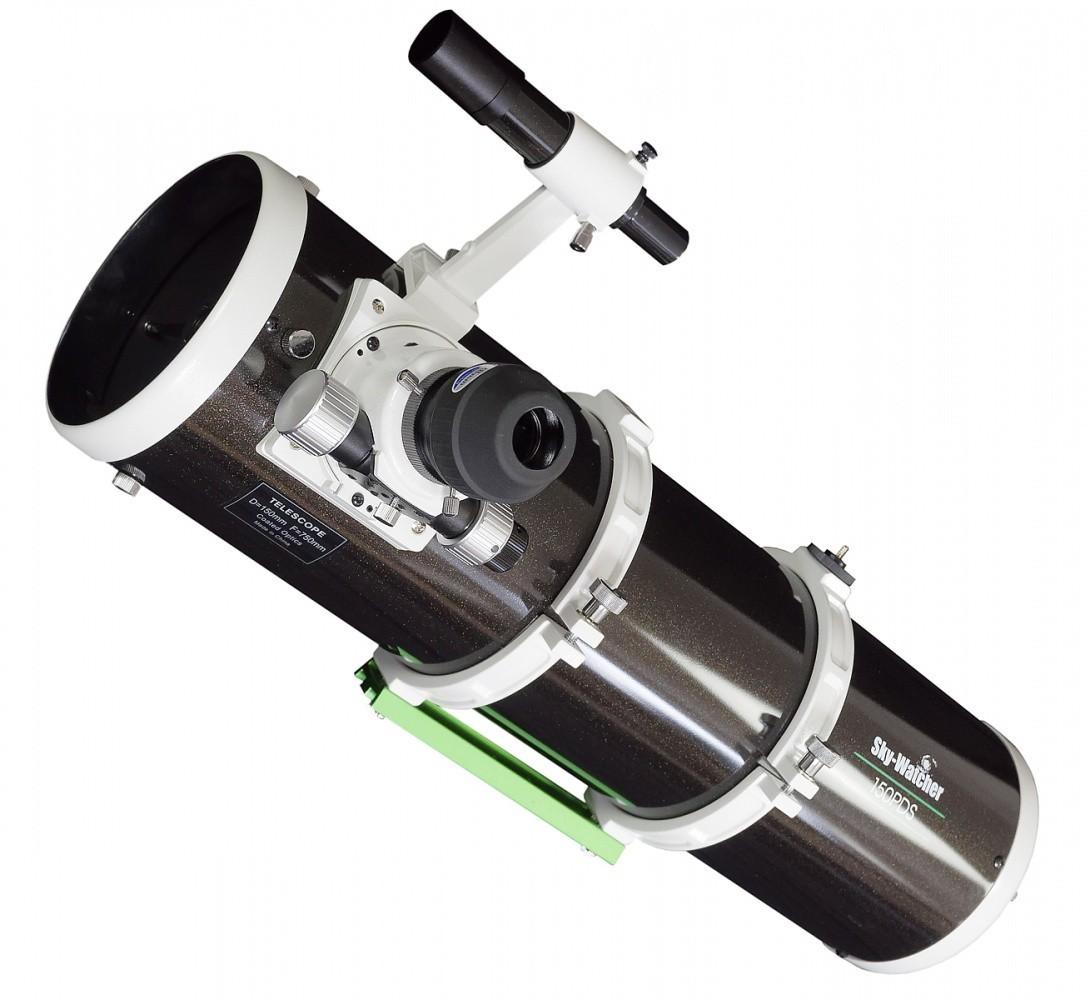 Teleskop Sky-Watcher Newton 150/750 OTA micro focus