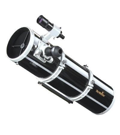 Teleskop Sky-Watcher Newton 200/1000 OTA micro focus