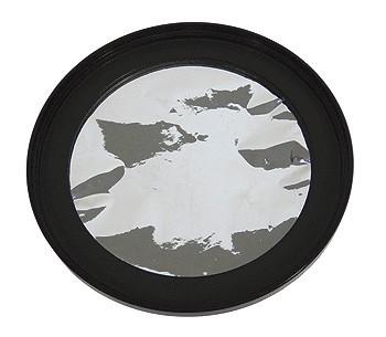 Slnečný filter pre 180mm pre Maksutov teleskop