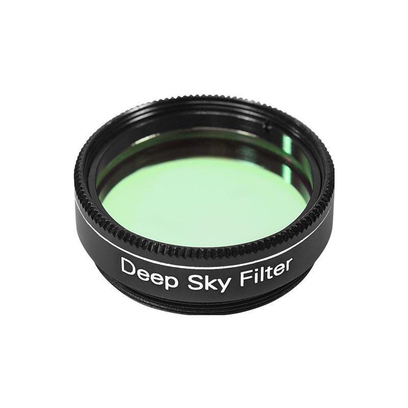 Hmlovinový filter Omegon deep sky 1.25