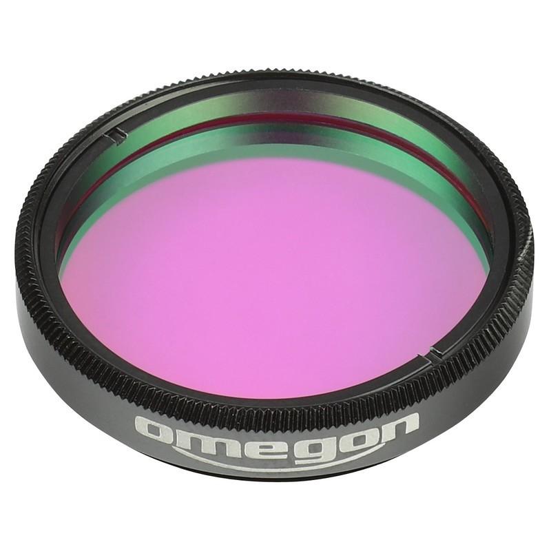 Hmlovinový filter Omegon UHC 1,25